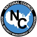 National Council of Social Security Management Associations (NCSSMA)
